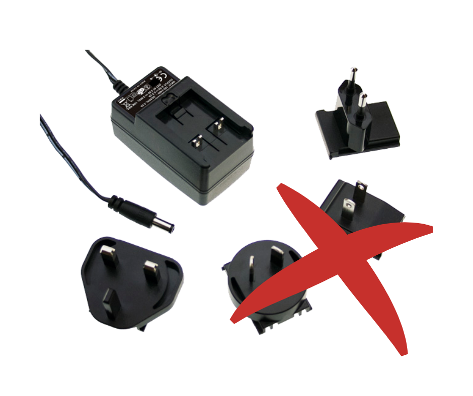 plug_pack_cannot_be_used_with_led_strip_or_led_modules