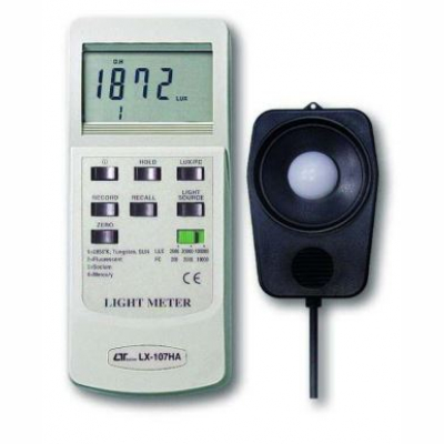 lutron_lx-107ha_light_meter