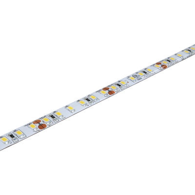 FLEXIBLE LED STRIP 24V 14.W/M 6000ºK IP54