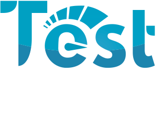Test Measurement Australia